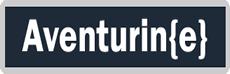 Aventurin{e} - The Linux Virtualization Appliance Software